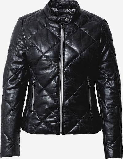 Gipsy Přechodná bunda - černá, Produkt