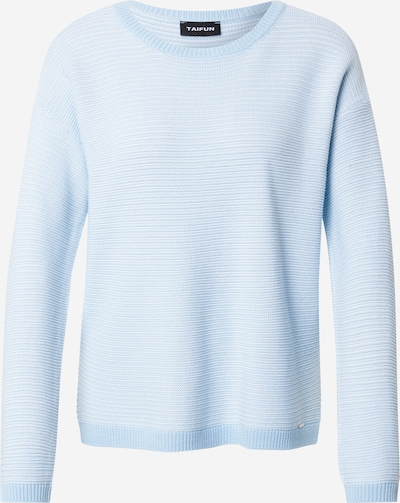 TAIFUN Пуловер в синьо, Преглед на продукта