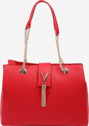 Poșete 'DIVINA SA' Valentino Bags pe roșu, Vizualizare produs