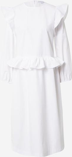 Aligne Haljina 'Delaney' u bijela, Pregled proizvoda
