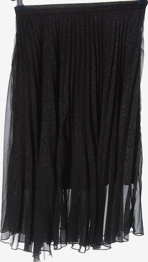 Fashion Union Skirt in XL in Black, Item view