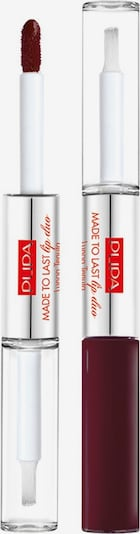 PUPA Milano Lipgloss 'Made To Last Lip Duo' in, Produktansicht