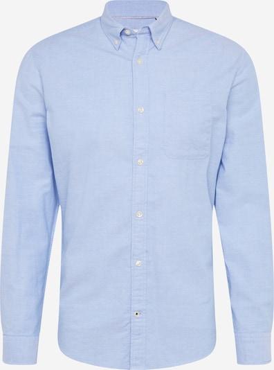 JACK & JONES Košile 'OXFORD' - světlemodrá, Produkt
