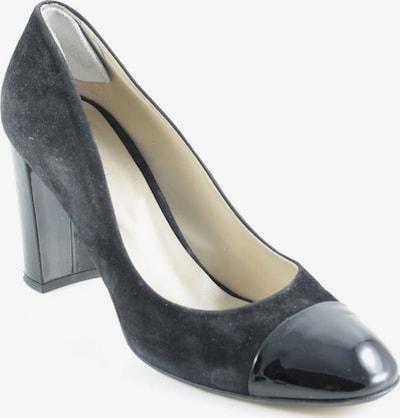 Hobbs High Heels & Pumps in 40,5 in Black, Item view