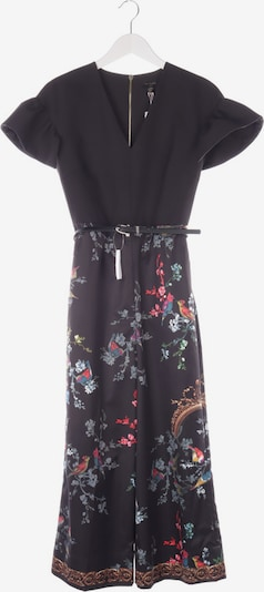Ted Baker Jumpsuit in XS in Black, Item view