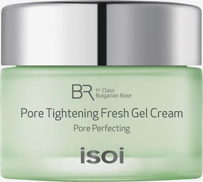 isoi Gel-Creme 'Pore Tightening Fresh' in weiß, Produktansicht
