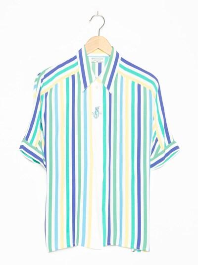 Sommermann Bluse in XXL-XXXL in mischfarben, Produktansicht