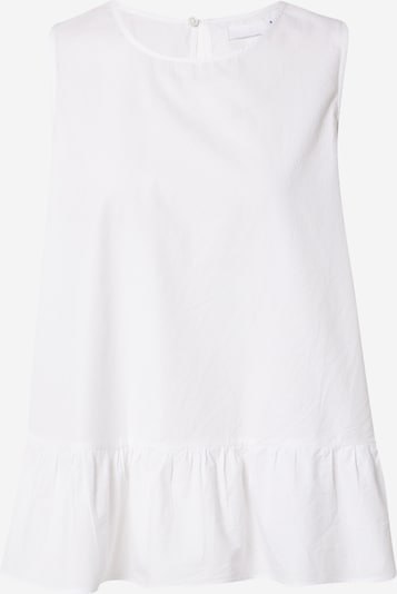 2NDDAY Blouse 'Caroline' in White, Item view