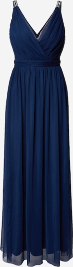 Lipsy Robe en bleu marine, Vue avec produit