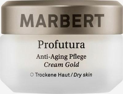 Marbert Gesichtspflege in weiß, Produktansicht