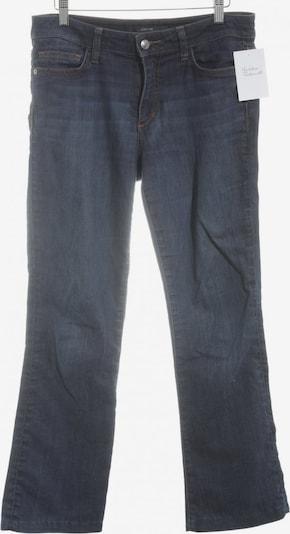 JOE'S Jeans Boot Cut Jeans in 27-28 in dunkelblau, Produktansicht