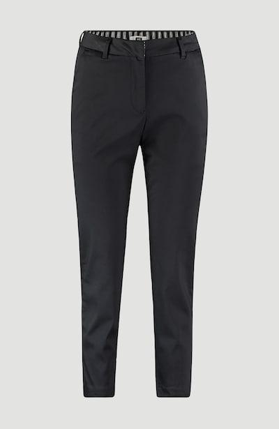 Kelnės iš O'NEILL , spalva - juoda, Prekių apžvalga