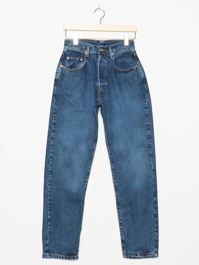 Big Star Jeans Jeans in 28/31 in blue denim, Produktansicht