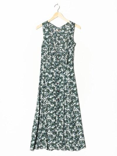 NAF NAF Kleid in XXS-XS in mischfarben, Produktansicht
