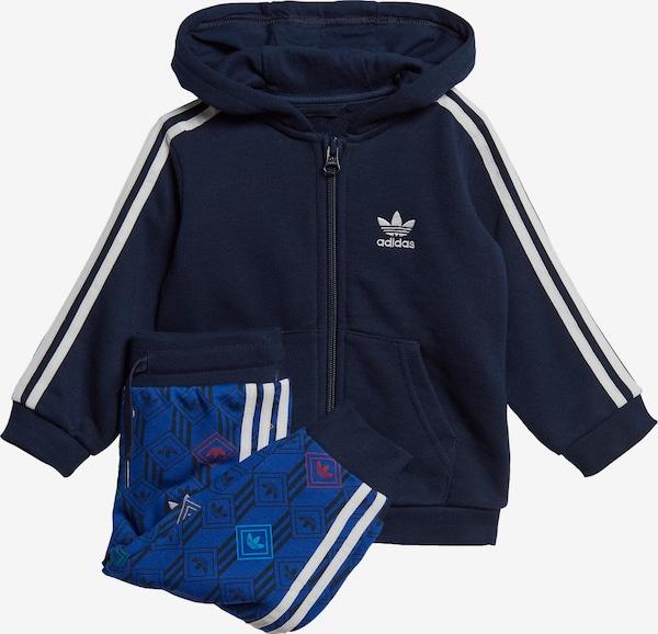Details zu Adidas Damen Jacke Größe S Pink mit blauen Streifen Neu mit Etikett