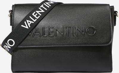 Valentino Bags Taška cez rameno 'PRUNUS' - čierna, Produkt