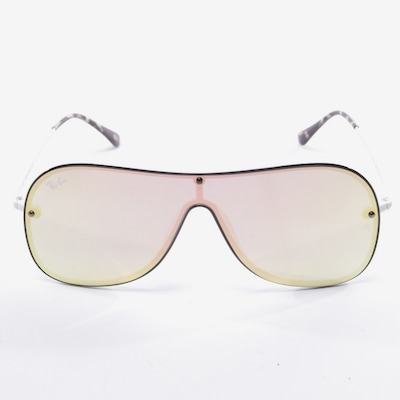 Ray-Ban Sunglasses in One size in White, Item view