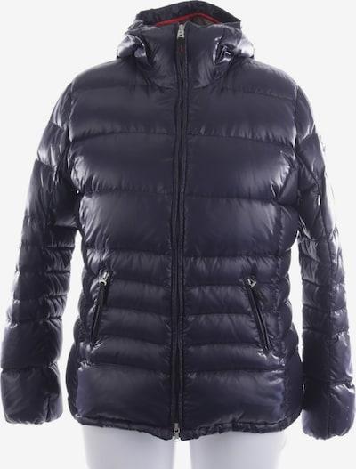 Bogner Fire + Ice Winterjacke / Wintermantel in XXL in dunkelblau, Produktansicht