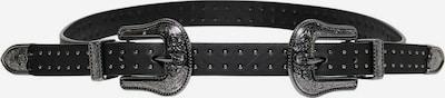 Cintura ONLY di colore nero, Visualizzazione prodotti