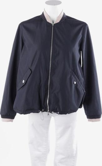IQ+ Berlin Jacke in S in dunkelblau, Produktansicht