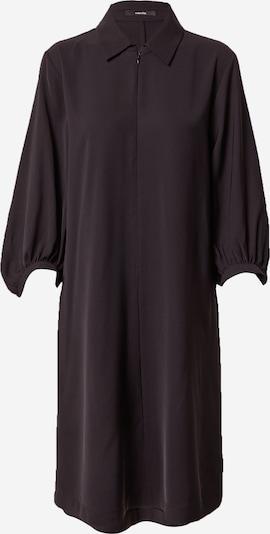 Someday Kleid 'Qedrik' in schwarz, Produktansicht