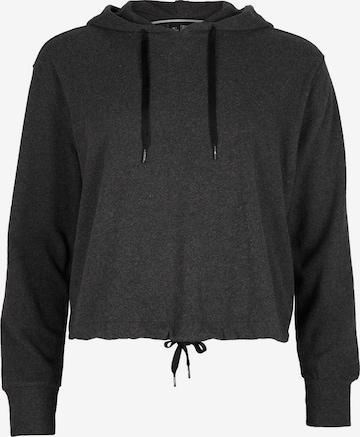 pelēks O'NEILL Sportisks džemperis 'Soft-Touch'