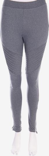 Takko Fashion Pants in S in Grey, Item view