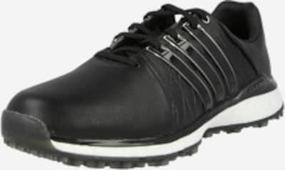 adidas Golf Športni čevelj | črna / bela barva, Prikaz izdelka