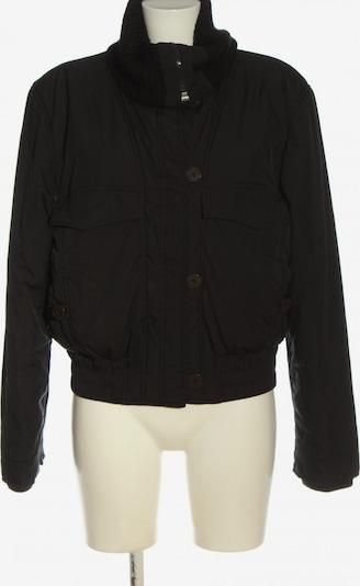 JOOP! Jeans Jacket & Coat in XL in Black, Item view