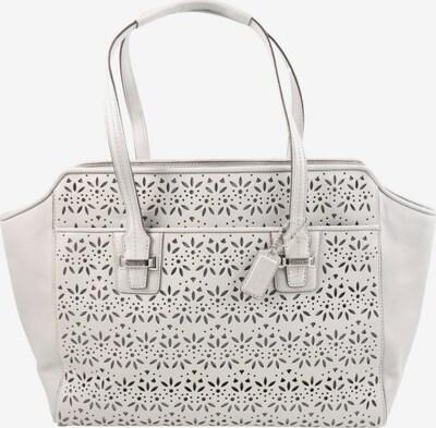 COACH Shopper in One Size in weiß, Produktansicht