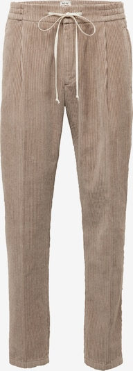 DRYKORN Trousers 'DRYKORN x ABOUT YOU RARE' in Brown, Item view