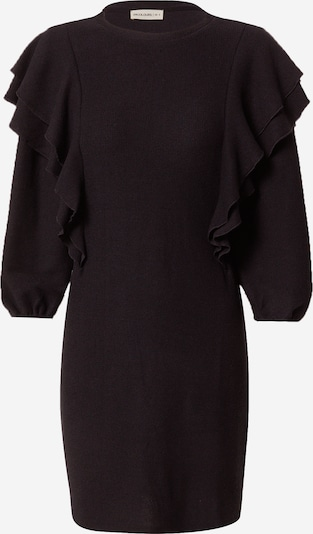 24COLOURS Dress in Black, Item view