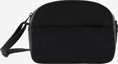 PIECES Чанта за през рамо тип преметка 'Lova' в черно, Преглед на продукта