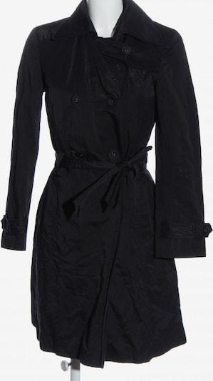 JOOP! Jeans Jacket & Coat in S in Black, Item view