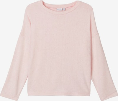 NAME IT Pullover in pastellpink, Produktansicht