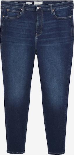 MANGO Jeans 'soho' in Dark blue, Item view