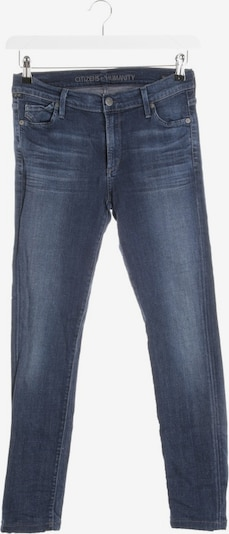 Citizens of Humanity Jeans in 30 in dunkelblau, Produktansicht