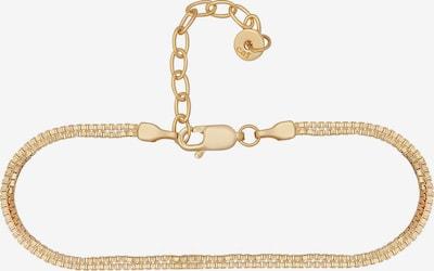 Jacques Lemans Armband in gold, Produktansicht