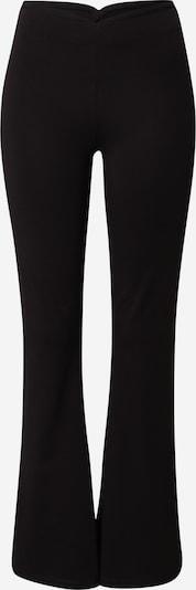 SHYX Hose 'Jessa' in schwarz, Produktansicht