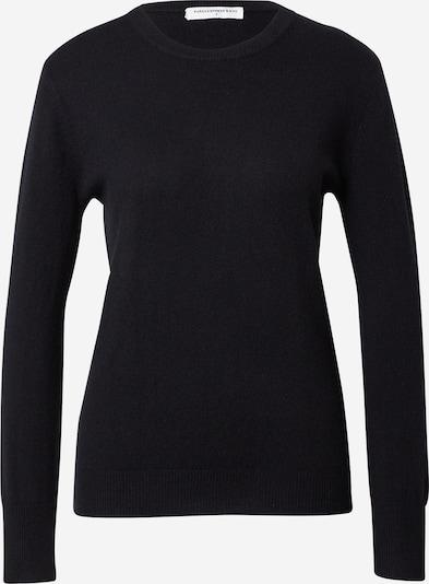 Pure Cashmere NYC Pulover u crna, Pregled proizvoda