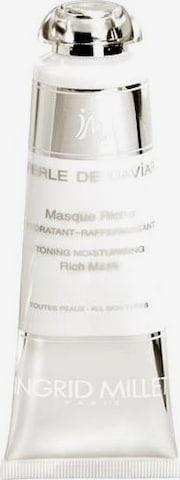 Ingrid Millet Maske 'Hydratant Raffermisant' in