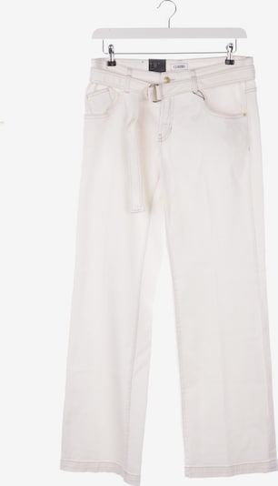 Cambio Jeans in 32-33 in Beige, Item view