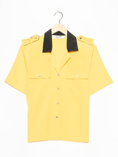 Josephine & Co. Blouse & Tunic in M-L in Yellow, Item view