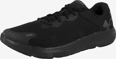 UNDER ARMOUR Schuh in schwarz, Produktansicht