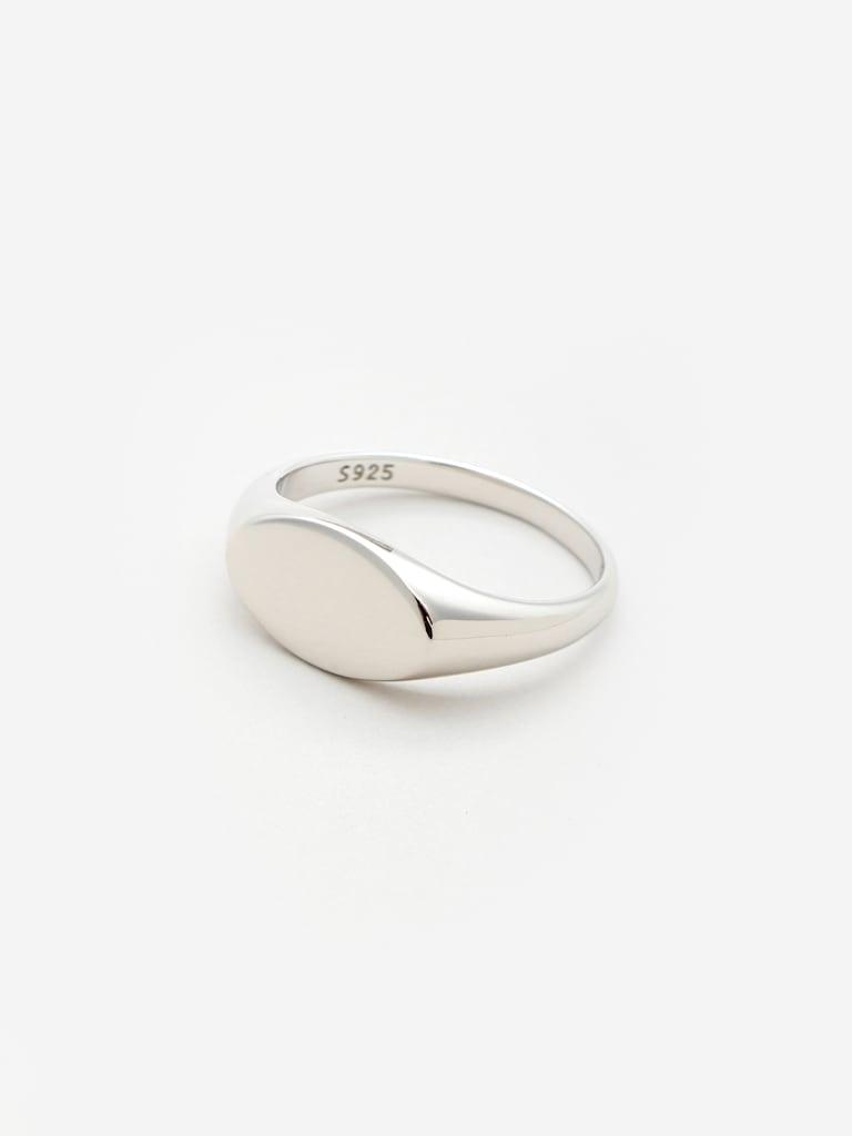 Ring 'Romie'