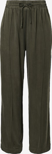 A LOT LESS Pants 'Johanna' in Olive, Item view