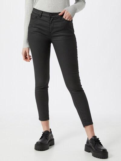 ESPRIT Džíny - černá, Model/ka