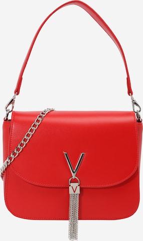Valentino Bags Õlakott 'DIVINA', värv punane