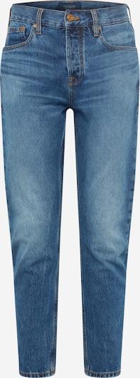 SCOTCH & SODA Jeans 'Dean' in de kleur Blauw denim, Productweergave