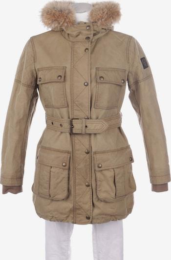 Belstaff Jacket & Coat in S in Light brown, Item view